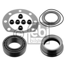 FEBI BILSTEIN Wheel Bearing