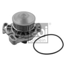 FEBI BILSTEIN Water Pump
