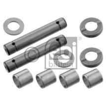 FEBI BILSTEIN Repair Kit