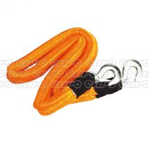 TH2502 Tow Rope 2000kg Rolling Load Capacity