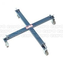 TP10 Drum Dolly 205ltr