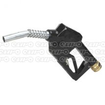 TP109 Dispenser Nozzle Automatic for Diesel or Leaded Petrol