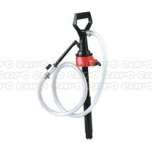 TP67 Gear Oil Transfer Pump