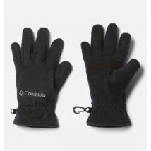 Columbia - Thermarator Gloves - Black Size M - Children