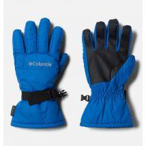 Columbia - Whirlibird Glove - Bright Indigo Size XS - Children