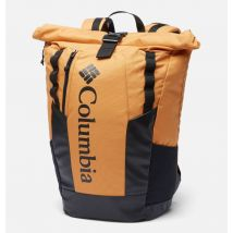 Columbia - Convey 25 Liter Rolltop Daypack - Canyon Sun Size O/S - Unisex