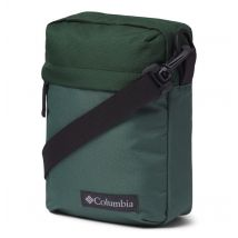Columbia - Urban Uplift Side Bag - Green, Rain Forest Size O/S - Unisex