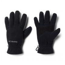 Columbia - Fast Trek Glove - Black Size L - Men