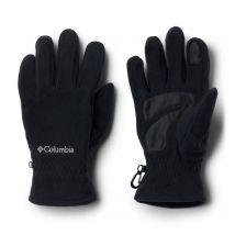 Columbia - Thermarator Gloves - Black Size L - Men