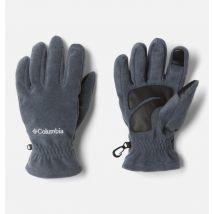 Columbia - Thermarator Gloves - Graphite Size S - Men