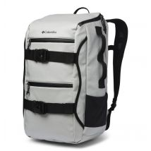 Columbia - Street Elite 25L Backpack - Grey Size O/S - Unisex
