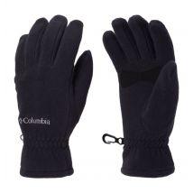 Columbia - Fast Trek Glove - Black Size M - Women