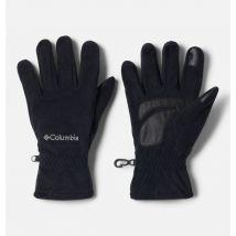 Columbia - Thermarator Glove - Black Size S - Women