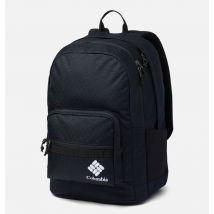 Columbia - Zigzag 30L Backpack - Black Size O/S - Unisex