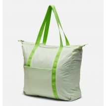 Columbia - Lightweight Packable 18L Tote - Light Lime Size O/S - Unisex