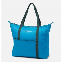 Columbia - Lightweight Packable 18L Tote - Fjord Blue Size O/S - Unisex