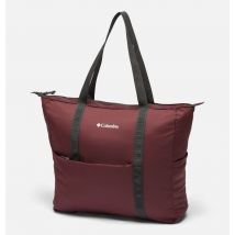 Columbia - Lightweight Packable 18L Tote - Malbec Size O/S - Unisex