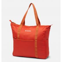 Columbia - Lightweight Packable 18L Tote - Flame Size O/S - Unisex