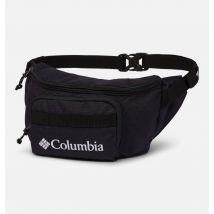Columbia - Zigzag Hip Pack - Black Size O/S - Unisex
