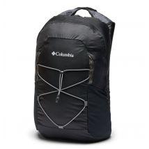 Columbia - Tandem Trail 16L Backpack - Black Size O/S - Unisex