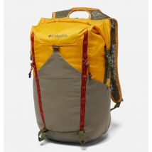 Columbia - Tandem Trail 22L Backpack - Bright Gold, Stone Green Size O/S - Unisex