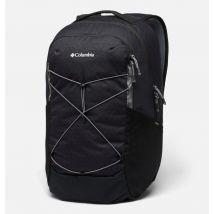Columbia - Atlas Explorer 25L Backpack - Black Size O/S - Unisex