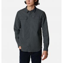Columbia - Silver Ridge2.0 Shirt - Grill Size S - Men