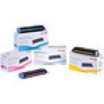 Xerox 003R99795 Toner Cartridge - Yellow