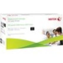 Xerox 003R99807 Toner Cartridge - Black