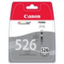 Canon CLI-526GY Ink Cartridge - Grey