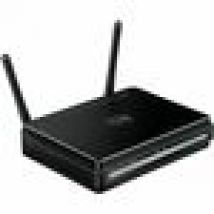 D-Link AirPremier DAP-2310 IEEE 802.11n 300 Mbps Wireless Access Point - ISM Band