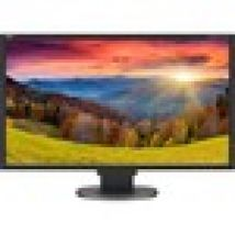 "NEC Display MultiSync EA244WMi  24.1"" LED Monitor"