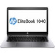 "HP EliteBook Folio 1040 G1 35.6 cm (14"") LED Ultrabook - Intel Core i7 i7-4600U 2.10 GHz"