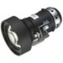 NEC NP08ZL Lens