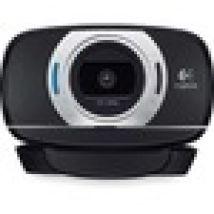 Logitech Webcam - 2 Megapixel - 30 fps - USB 2.0