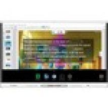 SMART SMART Board SBID-MX275 Interactive Whiteboard