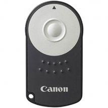 Canon Remote RC-6