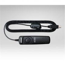 Nikon MC-DC2 Remote trigger Cord for Nikon D series cameras
