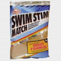 Dynamite Swimstim Match - Multi/2Kg, Multi/2KG