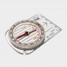 Silva Classic Compass, Multi/COMPASS