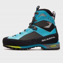 Scarpa Women's Charmoz Mountain Boot, Grey