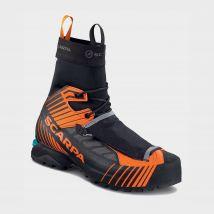 Scarpa Men's Ribelle Mountain Tech OD Boots