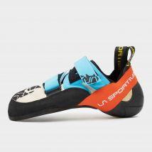 LA Sportiva Otaki Climbing Shoes, Blue