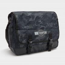 SVENDSEN Camo Game Bag (Large), Camouflage