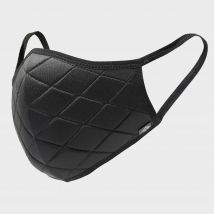 Sea To Summit Face Mask, Black/BLK
