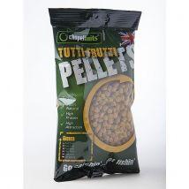 CHAPEL BAITS Tutti-Frutti Pellets, 500g
