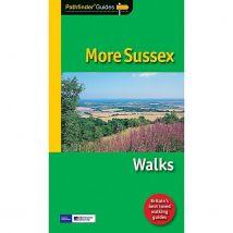PATHFINDER 'More Sussex Walks'