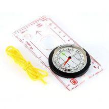 HI-GEAR Deluxe Compass