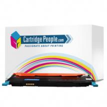 Compatible CLT-C4092S (SU005A) Cyan Toner Cartridge