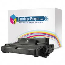 Compatible MLT-D205E (SU951A) Black Extra High Capacity Toner Cartridge